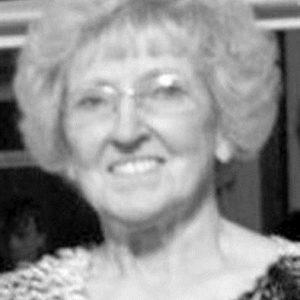 Obituaries – Page 101 – The Dunlap-Tribune