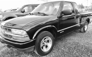 s10-truck