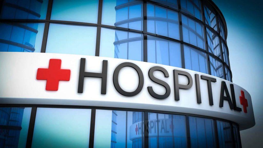 6363035225595726171981919829_Hospital