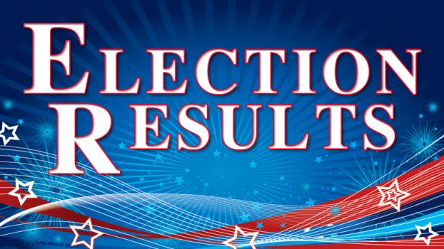 Election-Results-A-622x350