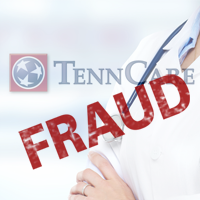 tenncare-fraud