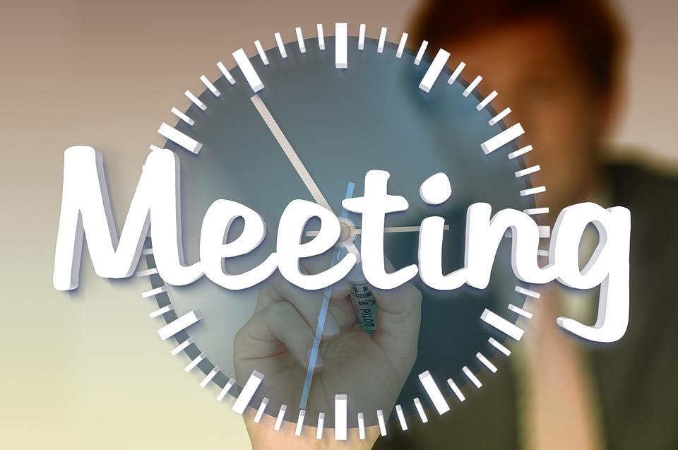 meeting-1264698_960_720