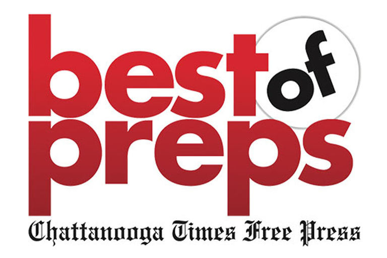 best of preps logo