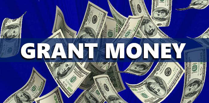 grant_money_1536318190
