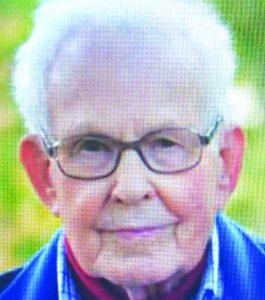 Obituaries – The Dunlap-Tribune