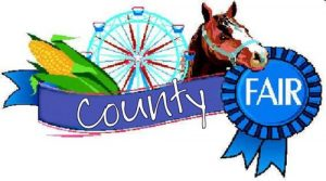 county-fair-clipart-1-2hiyo28-300x167