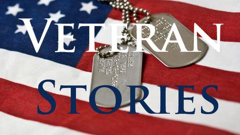 Veteran_Stories_Logo_large