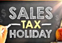 Sales-Tax-Holiday-218x150