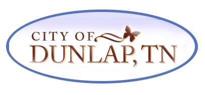Dunlap-TN-City1