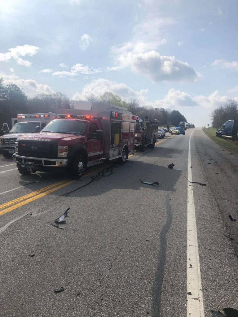 T15 wreck-DFD